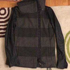 LuluLemon Outer Wear Jacket Awesome! XS or S